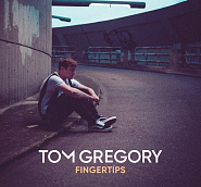 Tom Gregory - Fingertips Noten für Piano
