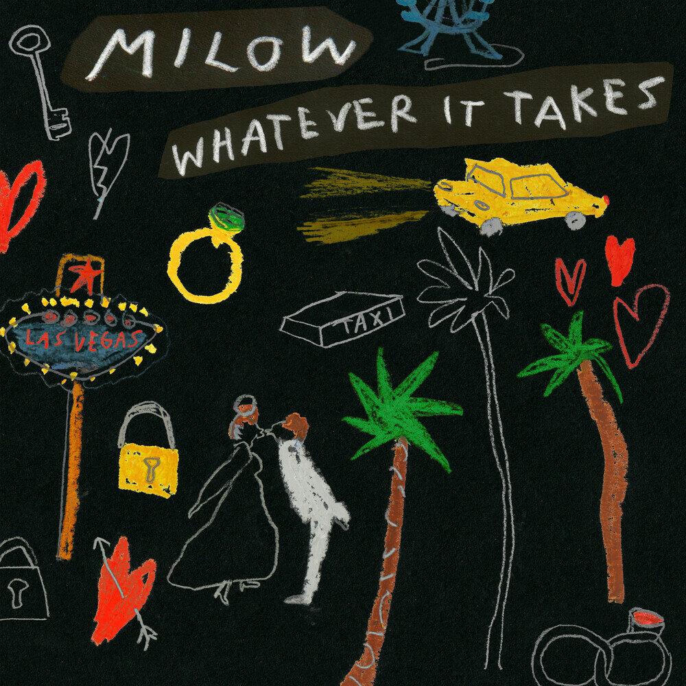 Milow   Whatever It Takes Noten für Piano downloaden für Anfänger ...
