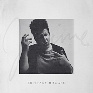 Brittany Howard - Stay High Noten für Piano