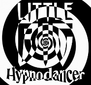 Little Big - Hypnodancer Noten für Piano