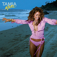 Tamia - Officially Missing You Noten für Piano
