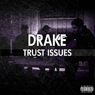 Drake - Trust Issues Noten für Piano