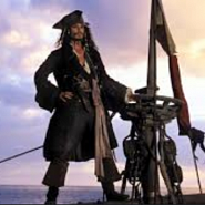 Hans Zimmer - Drink up me hearties Noten für Piano