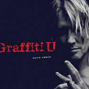 Keith Urban - Drop Top (feat. Kassi Ashton) Noten für Piano
