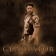 Hans Zimmer usw. - Now We Are Free (Gladiator soundtrack) Noten für Piano
