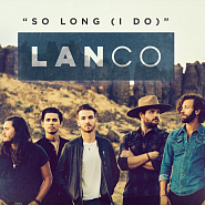 LANCO - So Long (I Do) Noten für Piano