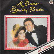 Al Bano & Romina Power - Ci Sara Noten für Piano