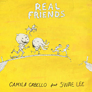 Camila Cabello usw. - Real Friends Noten für Piano