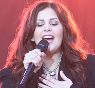 Hillary Scott Noten für Piano