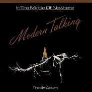Modern Talking - Geronimo's Cadillac Noten für Piano