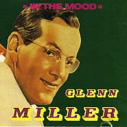 Glenn Miller - In The Mood Noten für Piano