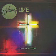 Hillsong Worship - I Surrender Noten für Piano