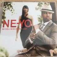 Ne-Yo - Miss Independent Noten für Piano