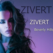 Zivert - Beverly Hills Noten für Piano