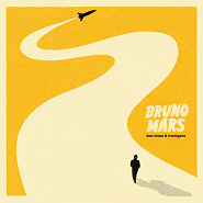 Bruno Mars - Just The Way You Are Noten für Piano