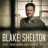 Blake Shelton usw. - Nobody But You Noten für Piano