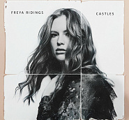 Freya Ridings - Castles Noten für Piano