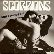 Scorpions - Still Loving You Noten für Piano