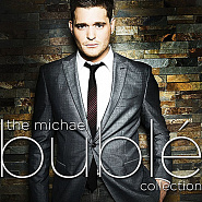 Michael Buble - Feeling Good Noten für Piano