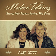 Modern Talking - You're My Heart, You're My Soul  Noten für Piano