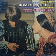 Nino Rota - In Capulet's Tomb Noten für Piano