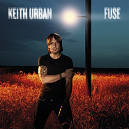 Keith Urban usw. - We Were Us Noten für Piano