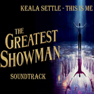 Keala Settle usw. - This Is Me Noten für Piano