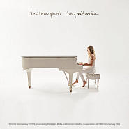 Christina Perri - tiny victories Noten für Piano