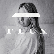 Ellie Goulding - Flux Noten für Piano