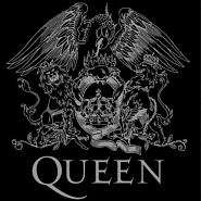 Queen - Love of My Life Noten für Piano