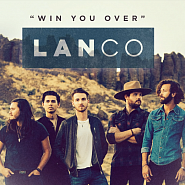 LANCO - Win You Over Noten für Piano