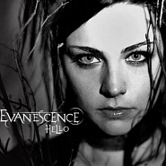 Evanescence - Hello Noten für Piano