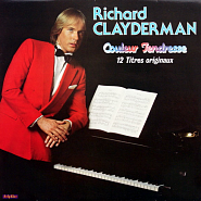 Richard Clayderman - La Tendresse Noten für Piano