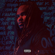 Tee Grizzley usw. - Young Grizzley World Noten für Piano