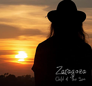 Zaragoza - Child of the Sun Noten für Piano