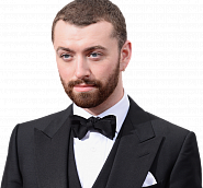 Sam Smith Noten für Piano