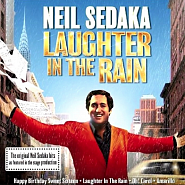 Neil Sedaka - Laughter In The Rain Noten für Piano