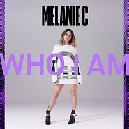 Melanie C - Who I Am Noten für Piano