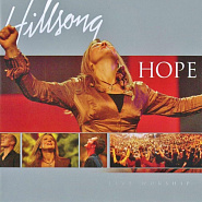 Hillsong Worship - Still Noten für Piano