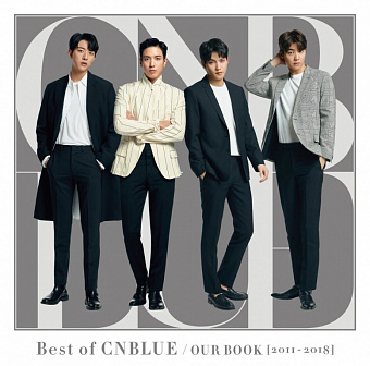 CNBLUE - Love Light Noten für Piano