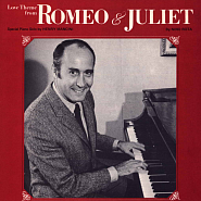 Nino Rota - Romeo & Juliet (Love Theme) Noten für Piano