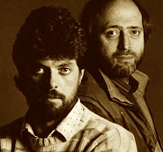 The Alan Parsons Project Noten für Piano