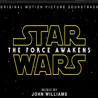 John Williams - The Jedi Steps and Finale Noten für Piano