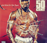 50 Cent - Get Up Noten für Piano