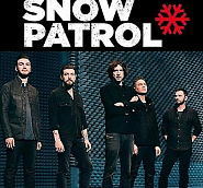 Snow Patrol Noten für Piano