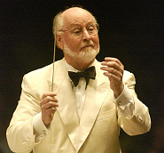 John Williams Noten für Piano
