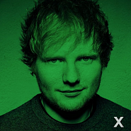 Ed Sheeran - I See Fire Noten für Piano