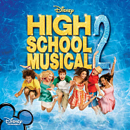 Ноты Zac Efron - You Are the Music In Me (from High School Musical 2)