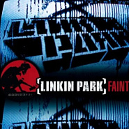 Linkin Park - Faint Noten für Piano