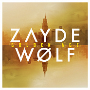 Ноты Zayde Wolf - Born Ready